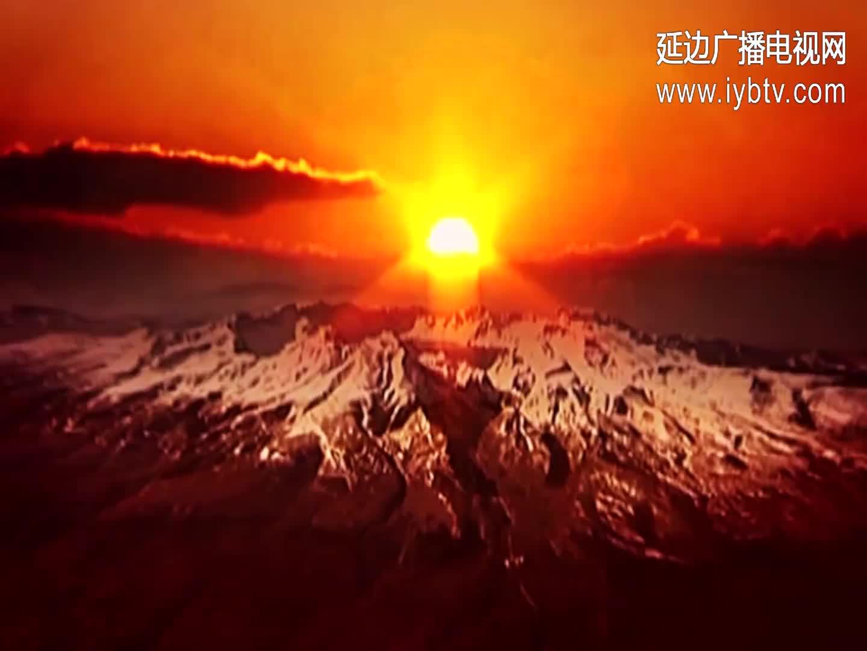 美丽的中国梦
